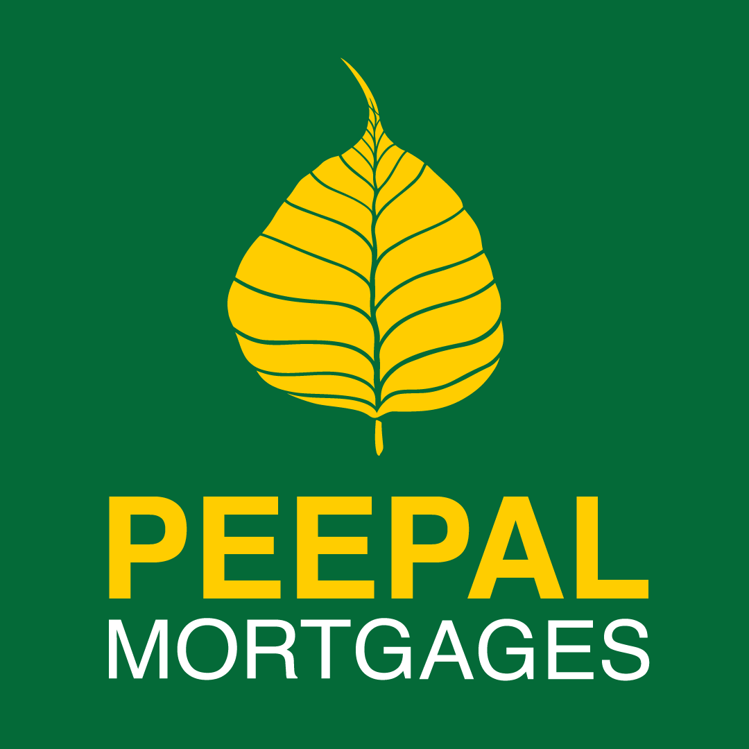 Peepal Mortgages