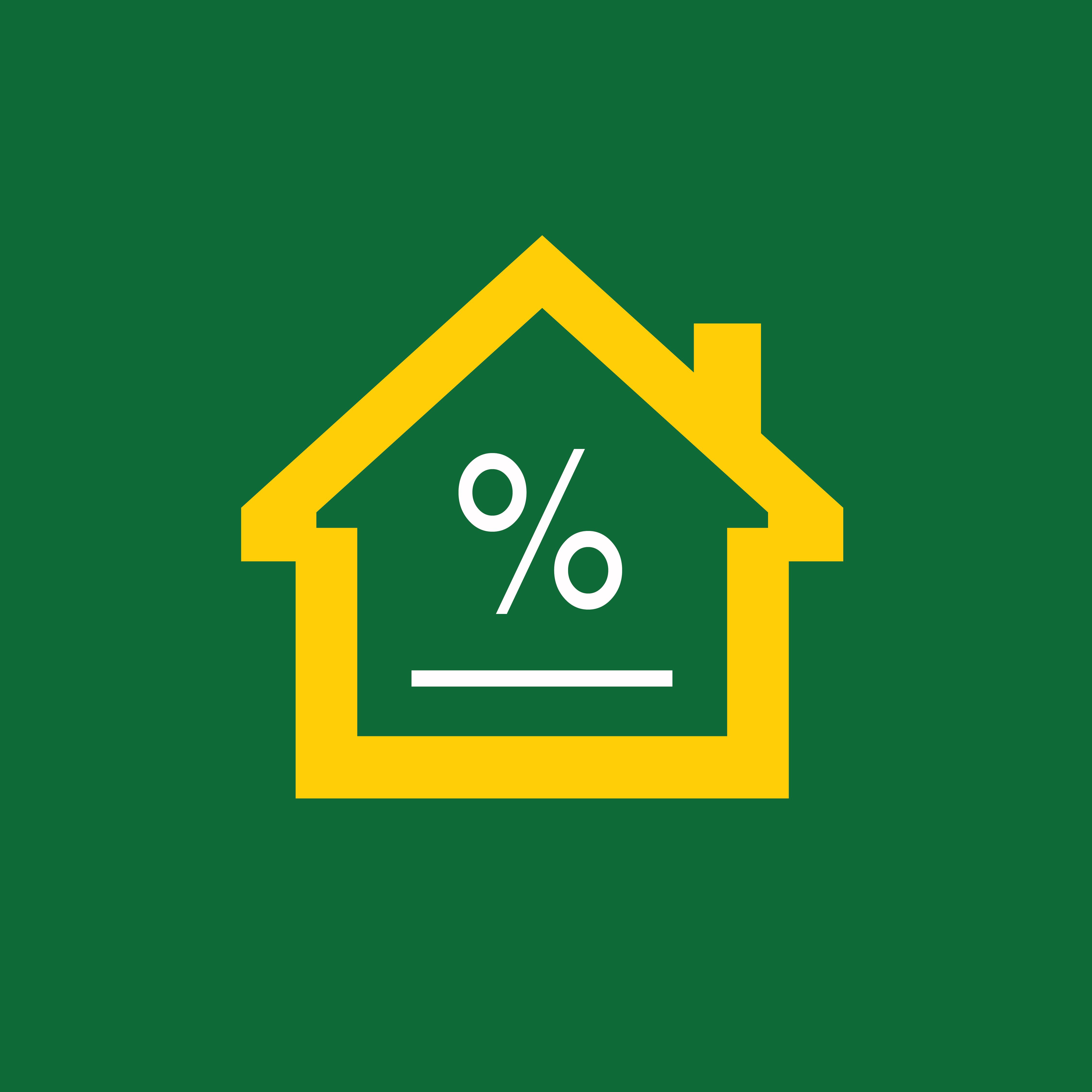 Peepal Mortgages