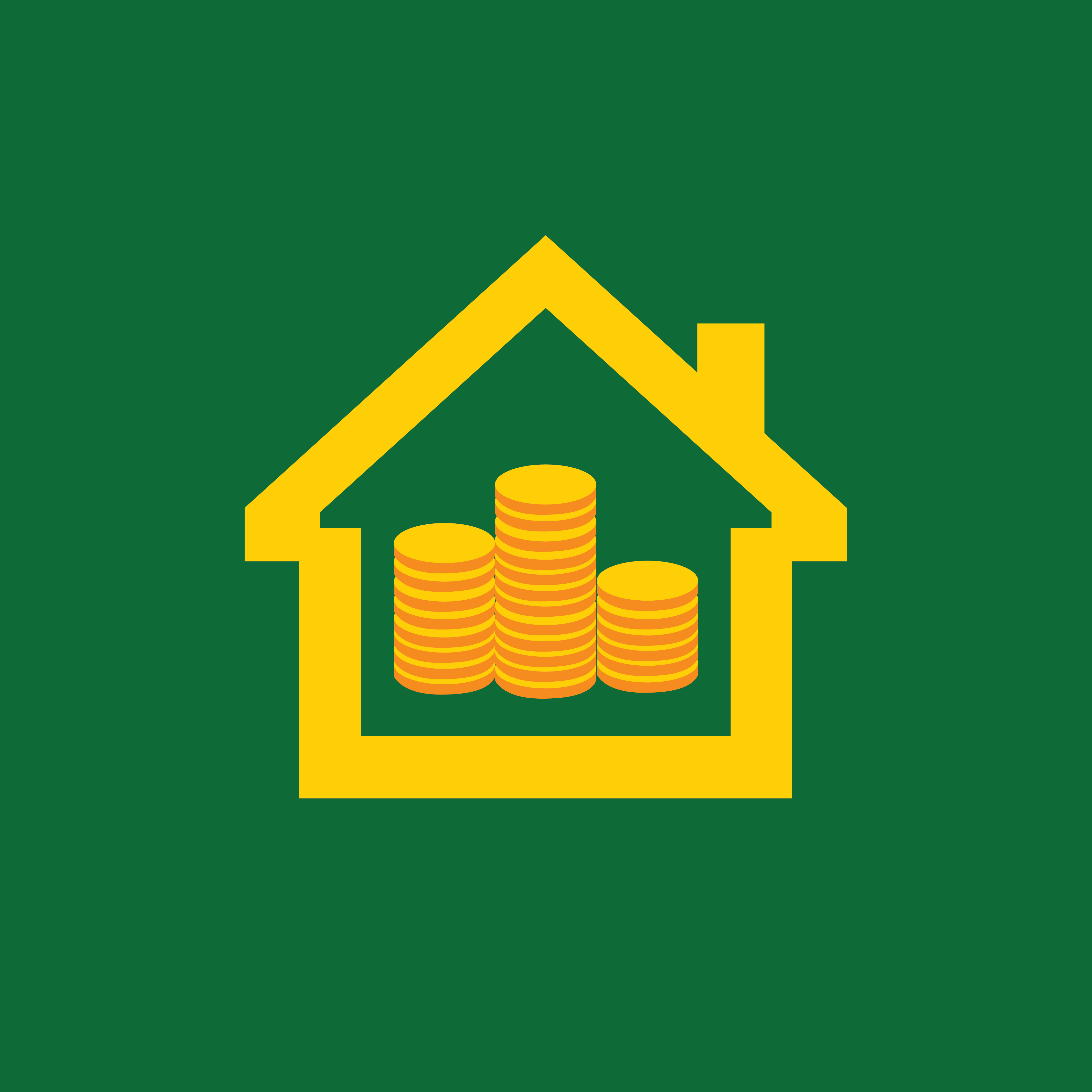 What are the costs involved when buying a property?